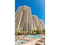 View 135 Harmon Ave # 3702 & 3704 Las Vegas NV