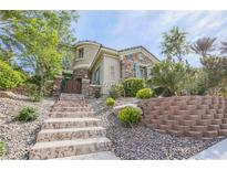 View 1387 Quiet River Ave Henderson NV