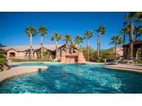 View 8250 Grand Canyon Dr # 2023 Las Vegas NV