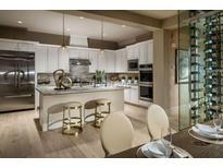 View 11280 Granite Rdg # 1104 Las Vegas NV
