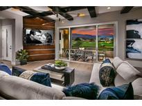 View 11280 Granite Rdg # 1119 Las Vegas NV