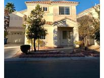 View 5979 Aimless St Henderson NV