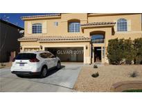 View 3214 Rutledge Dr Las Vegas NV