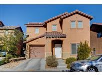 View 4852 Golden Shimmer Ave Las Vegas NV