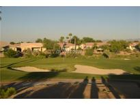 View 4964 Pensier St Las Vegas NV