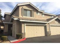 View 9901 Trailwood Dr # 1093 Las Vegas NV