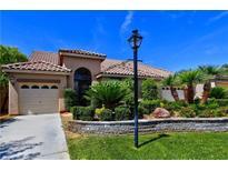 View 8605 Glistening Pond St Las Vegas NV