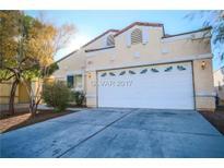 View 1701 Otto Merida Ave Las Vegas NV