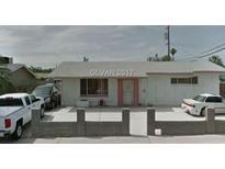 View 4213 San Bernardino Ave Las Vegas NV