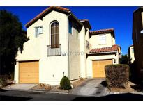 View 8424 Quarentina Ave Las Vegas NV
