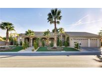 View 8645 Queens Brook Ct Las Vegas NV