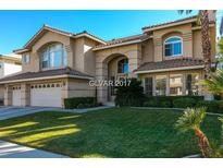 View 2417 Tour Edition Dr Henderson NV