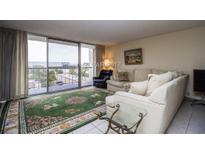 View 725 Royal Crest Cir # 253 Las Vegas NV