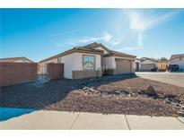 View 523 Park Royal Dr North Las Vegas NV