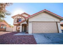 View 6233 Morning Splendor Way Las Vegas NV