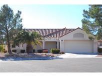 View 9921 Arbuckle Dr Las Vegas NV