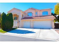 View 5535 Yellow Ash St Las Vegas NV