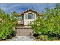 View 10326 Castle Springs St Las Vegas NV