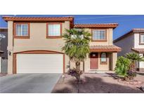 View 1430 Lodgepole Dr Henderson NV