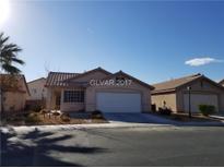 View 2019 Marathon Keys Ave North Las Vegas NV