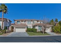 View 11368 Rancho Portena Ave Las Vegas NV