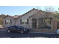 View 6675 Brick House Ave Las Vegas NV