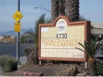 View 4730 E Craig Rd # 2067 North Las Vegas NV