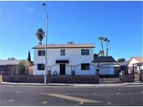 View 801 Torrey Pines Dr Las Vegas NV