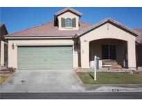View 8112 Hesperides Ave Las Vegas NV