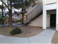 View 1405 Nellis Bl # 1120 Las Vegas NV