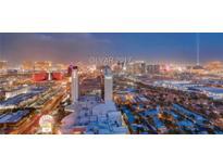 View 4381 W Flamingo # 55304 Las Vegas NV