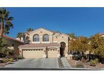 View 11012 Desert Dove Ave Las Vegas NV