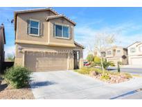 View 3977 Blushing Hearts Rd Las Vegas NV