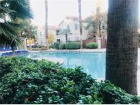 View 1405 Nellis Bl # 1119 Las Vegas NV
