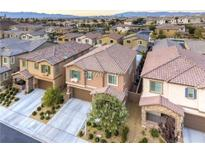 View 2852 Grand Helios Way Henderson NV