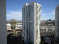 View 2777 Paradise Rd # 2501 Las Vegas NV