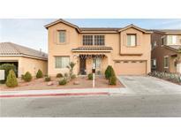 View 3824 Goldfield St North Las Vegas NV