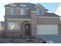 View 8305 Vantare Ct Las Vegas NV