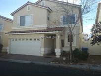 View 7289 Larix Rd Las Vegas NV