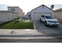 View 7713 Tomich Ave Las Vegas NV
