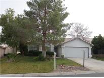 View 5101 Elm Grove Dr Las Vegas NV