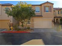 View 5041 Vacaville Ave Las Vegas NV