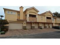 View 3555 Meridale Dr # 1145 Las Vegas NV