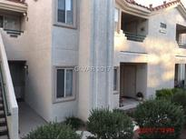 View 7810 Tenshaw Ave # 103 Las Vegas NV