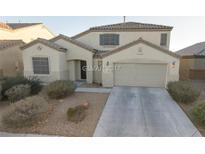 View 1109 E Azure Ave North Las Vegas NV