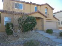 View 8869 Agate Ave Las Vegas NV