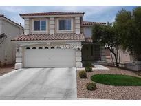 View 7623 Ribbon Garland Ct Las Vegas NV