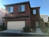 View 735 Easter Lily Pl Henderson NV