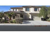 View 10033 Hollenbeck St Las Vegas NV