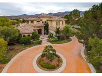 View 22 Bloomfield Hills Dr Henderson NV